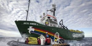 3481369_3_04cd_l-arctic-sunrise-le-bateau-de-greenpeace-au_5828898954f71aeac0abb5e6710db47e