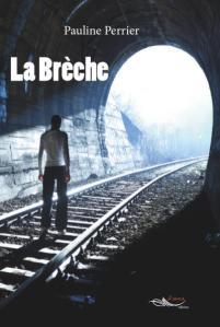 La-breche