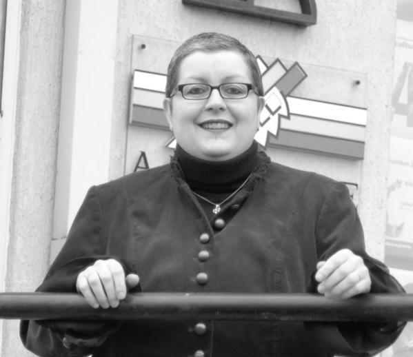 Marie-Annick-Gneste-morel